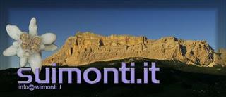 Escursioni nelle montagne del Friuli Venezia Giulia
