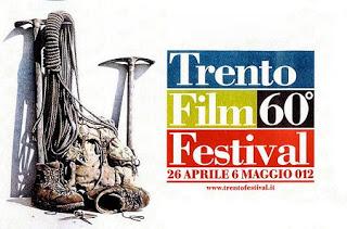 IL PROGRAMMA DETTAGLIATO DEL 60° TRENTO FILM FESTIVAL